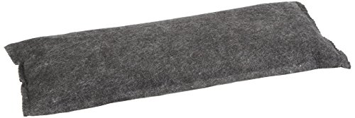 ThoMar Air Dry Auto-Entfeuchter | Luft-Entfeuchter mit hoher Feuchtigkeitsaufnahme | Schützt vor beschlagenen Scheiben