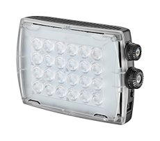 Manfrotto Croma 2 - LED