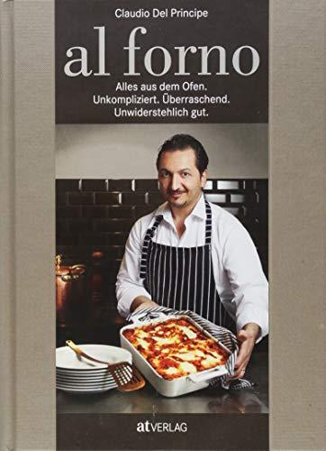 al-forno-Alles-aus-dem-Ofen-Unkompliziert-berraschend-Unwiderstehlich-gut