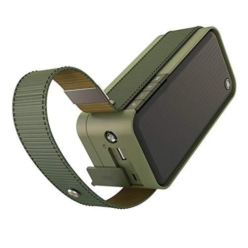 Hama - Altoparlante Bluetooth'Soldier-L'