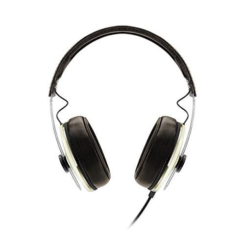 Sennheiser Momentum 2.0 - Casque Audio Circum-aural i - Filaire - Ivoire 5