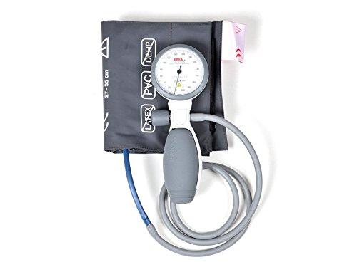 GIMA 32698 Erka Switch 2.0 Confort Sfigmo Aneroide Sfigmomanometri