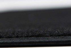 MTM Cod. SP-4031 Tapis sur Mesure en Velour, A3 Sportback 10.2012 Golf VII/Leon ST 11.2012 Octavia III (5E) 02.2013&Gt (Versione 5 Porte) Meilleure offre de prix