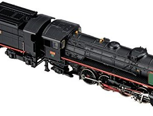 ARNOLD Hornby HN2337D Railway Model Toy 41a9oq7PrZL