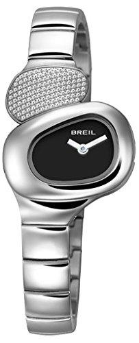 Orologio - - Breil - TW1205_Acciaio