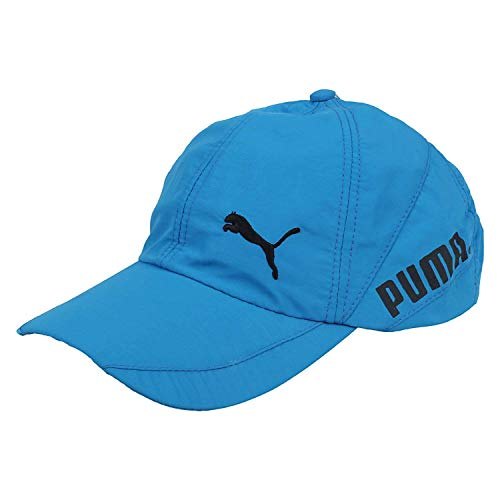 EASY4BUY® PM Unisex Adjustable Free Size Quality Caps Hats Sports Tennis Cap for Men Sport's Cap SkyBlue