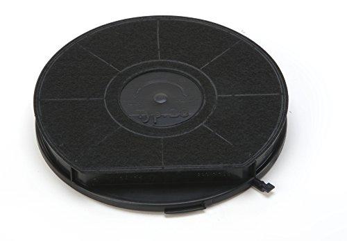 DREHFLEX-Filtro a carbone attivo/filtro a carbone-compatibile con diversi cappe...