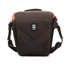 Crumpler LDT150-015 Light Delight TOPLOADER 150 Brown Marron