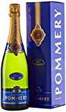 POMMERY Brut Royal Champagne 0.75 L