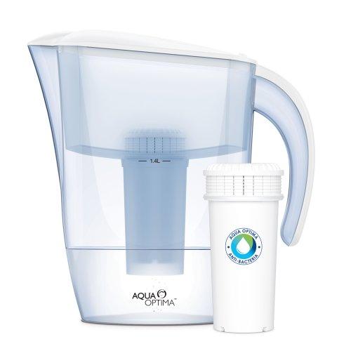 Aqua Optima Juno Anti-Bacterial