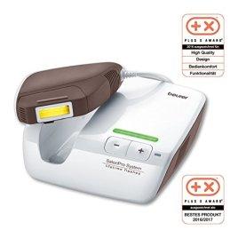 Beurer-IPL-10000-Depiladora-de-luz-pulsada-con-base-incluye-cartucho-de-250000-pulsaciones