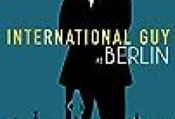 International guy – tome 8 Berlin (New Romance)
