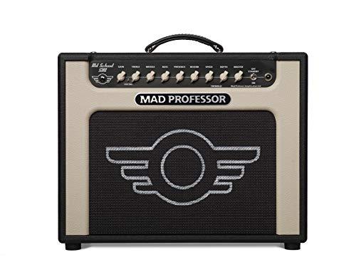 Old School 51RT 112 combo amplifier