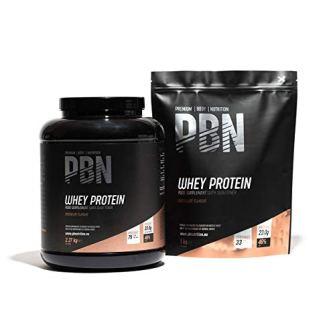 PBN-Protena-de-suero-de-leche-en-polvo