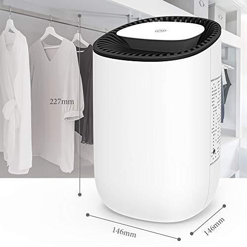 absorbeur d humidit maison efficace ventana blog. Black Bedroom Furniture Sets. Home Design Ideas
