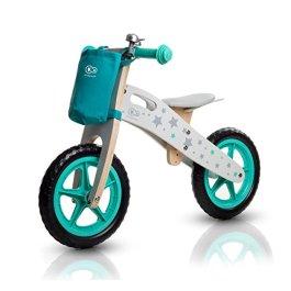 Kind Kraft big-bobby-runner lernlaufrad bambini bicicletta ruota