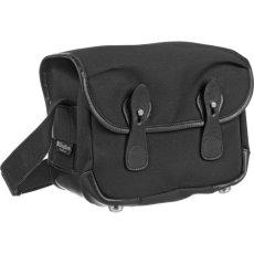 Billingham L2 Digital Black Canvas Camera Bag
