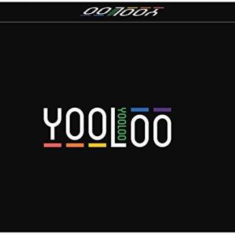 Reglas del juego YOOLOO