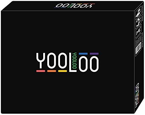 YOOLOO--El-facilsimo-juego-de-cartas-para-la-familia-completa-o-un-juego-de-beber-para-los-adultos--juego-de-mesa--NOVEDAD-2016--De-2-a-8-personas