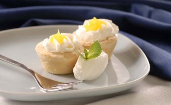 Silikomart-Stampo-Muffins-11-CAV-5