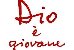 ! Dio è giovane PDF gratis italiano