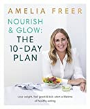Amelia Freer (Author)(90)Buy new: £16.99£8.4933 used & newfrom£5.49