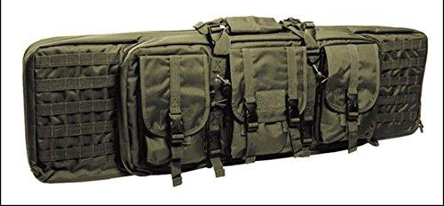 Mil-Tec Rifle Case oliv large