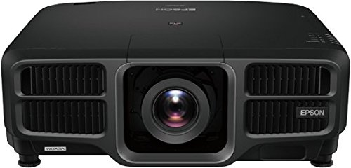 Epson EB-L1405U LCD (PSI o TFT) Videoproiettore
