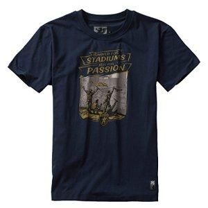 PG-Wear-Stadium-Banned-T-Shirt-Navy