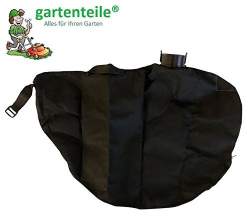 Sacco di raccolta per aspirafoglie, adatto per Einhell BG-EL 2300aspirafoglie e soffiatore...