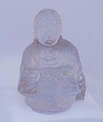 Juego completo-Buda látex Fundición para con stewalin Figura gie ßasse 4