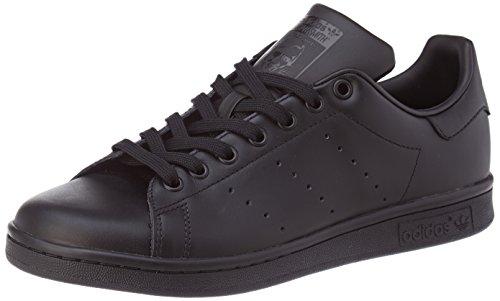 quality design ebd46 46d39 Adidas Originals Stan Smith, Sneaker Basse Unisex – Adulto ...