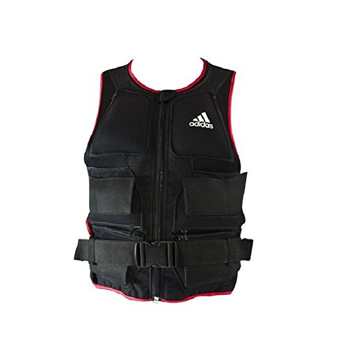 Best Weighted Vest Uk Reviews A Fitness Fighter S Guide