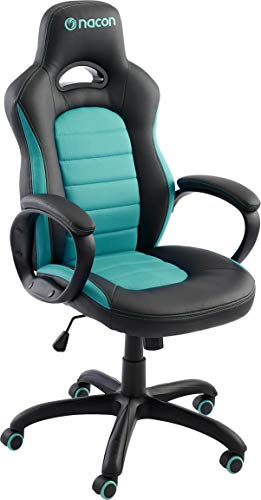 BigBen Nacon Gaming Chair Ch-350 - Classics - Not Machine Specific