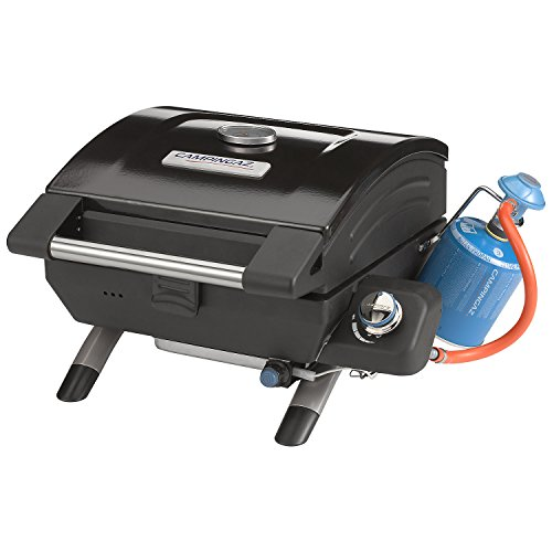 Campingaz Barbecue A Gas 1 Series Compact Ex Cv