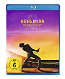 Bohemian Rhapsody [Importato da Germania]