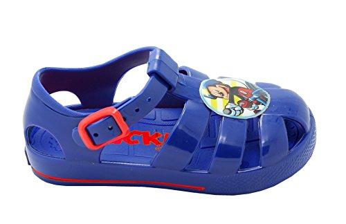 Sandalo Mare Mickey Mouse (30.5)