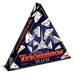 Triominos De Luxe