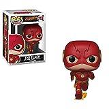 Funko Pop TV The Flash - Flash