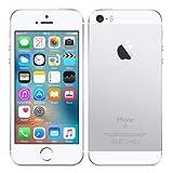 Apple Iphone SE 32GBG - Silver