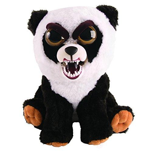 Goliath 32324Feisty Pet Panda