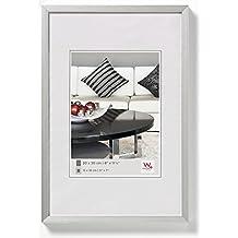 Suchergebnis Auf Amazonde Für Bilderrahmen 30x40 Silber