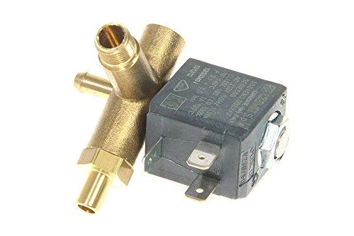 Delonghi Simac elettrovalvola bobina 5561EN3 Stirella 7300 7400 7420 8600 SX8050