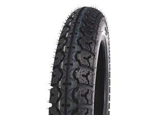 Reifen Kenda K273 3.50-16 52P TL 11