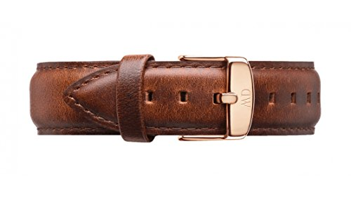 Cinturino da Uomo Daniel Wellington 0306DW