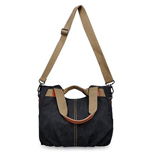 LOSMILE Women s Handbag 627143a2de42d