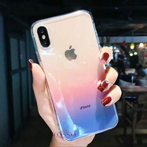 Loxxo® Presents Case for Apple iPhone Xs Max Glitter Skin Soft Silicone Slim Back Cover Case for Apple iPhone Xs Max 4  Loxxo® Presents Case for Apple iPhone Xs Max Glitter Skin Soft Silicone Slim Back Cover Case for Apple iPhone Xs Max 41g6o3mEtSL