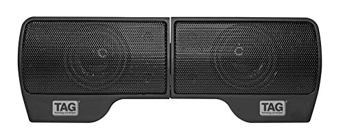 TAG Laptop SOUNDBAR SB-200