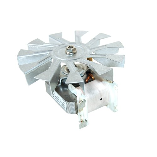 Genuine Candy Forno Cappa Motor & Fan Assy 41031300