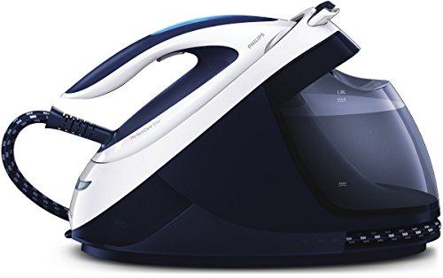 Philips Ferri con Generatore di Vapore GC9614/20 PerfectCare Elite Ferro con Generatore Tecnologia...